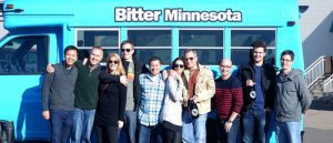 bitter minnesota private tours