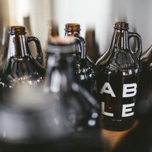 able craft beer