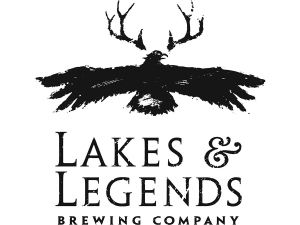 lakes and legends