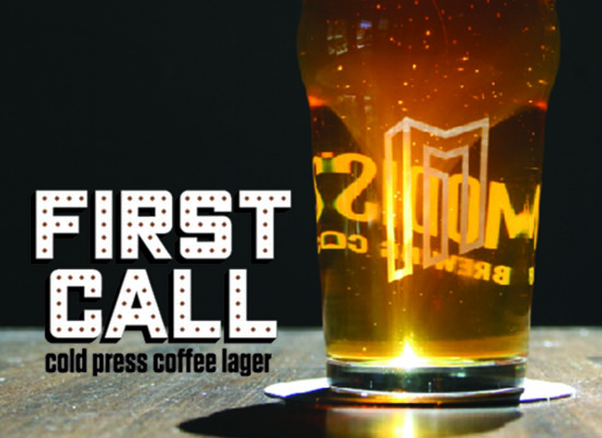 modist first call