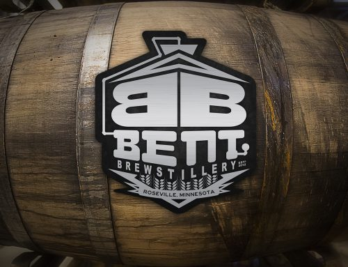 Bitter Minnesota Beer of the Week – Bent Brewstillery Gïga Lüpin