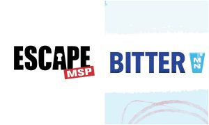 bitter msp escape