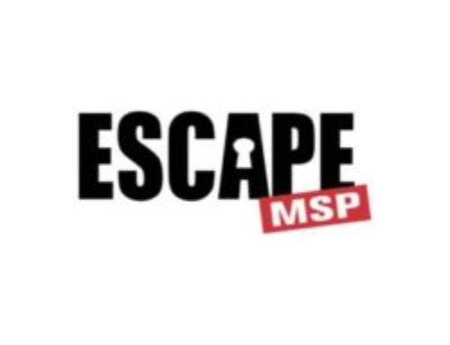 Bitter Minnesota joins forces with EscapeMSP